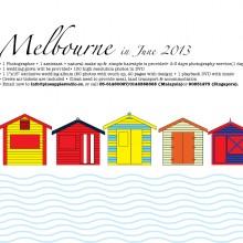 melbourne-promo_web